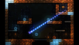 Escape Goat 2 Screenshot 24