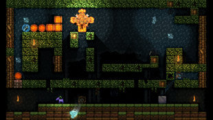 Escape Goat 2 Screenshot 20