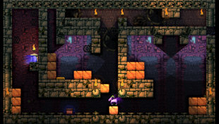 Escape Goat 2 Screenshot 14