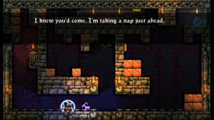 Escape Goat 2 Screenshot 12