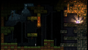 Escape Goat 2 Screenshot 11