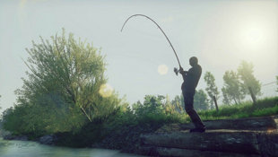 Euro Fishing Screenshot 9