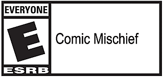 everybodys-golf-vr-esrb-e-comic-mischief