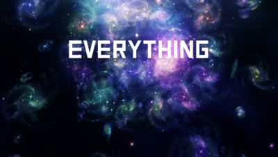 everything-listing-thumb-1000x563-ps4-us