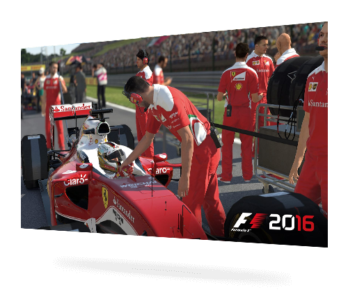 Next Car Game Ps Prix