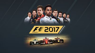 | F1 17 T.XX | Despedida de la Temporada 20 y F1 2017 oficialmente F1-2017-listing-thumb-01-ps4-us-20jul17?$Icon$