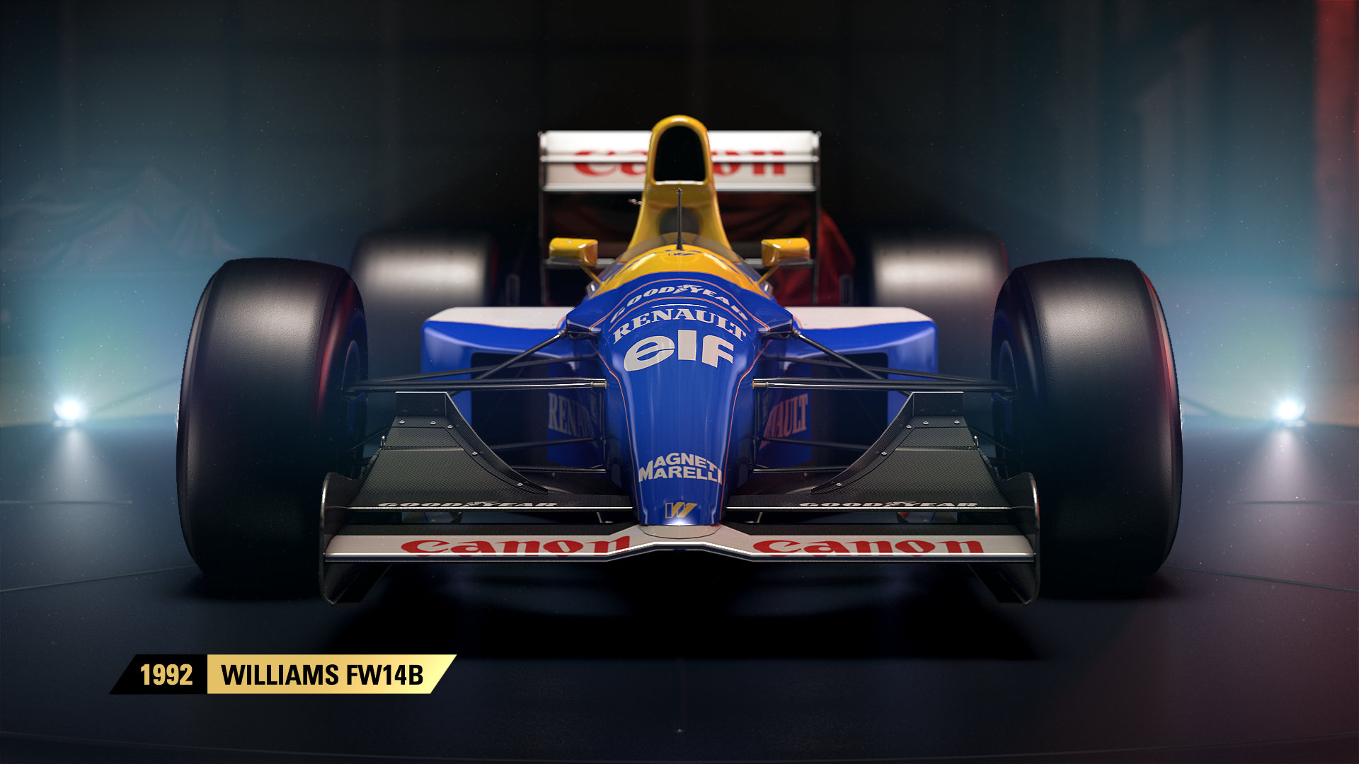 f1-2017-screen-02-ps4-us-20jul17?$MediaC