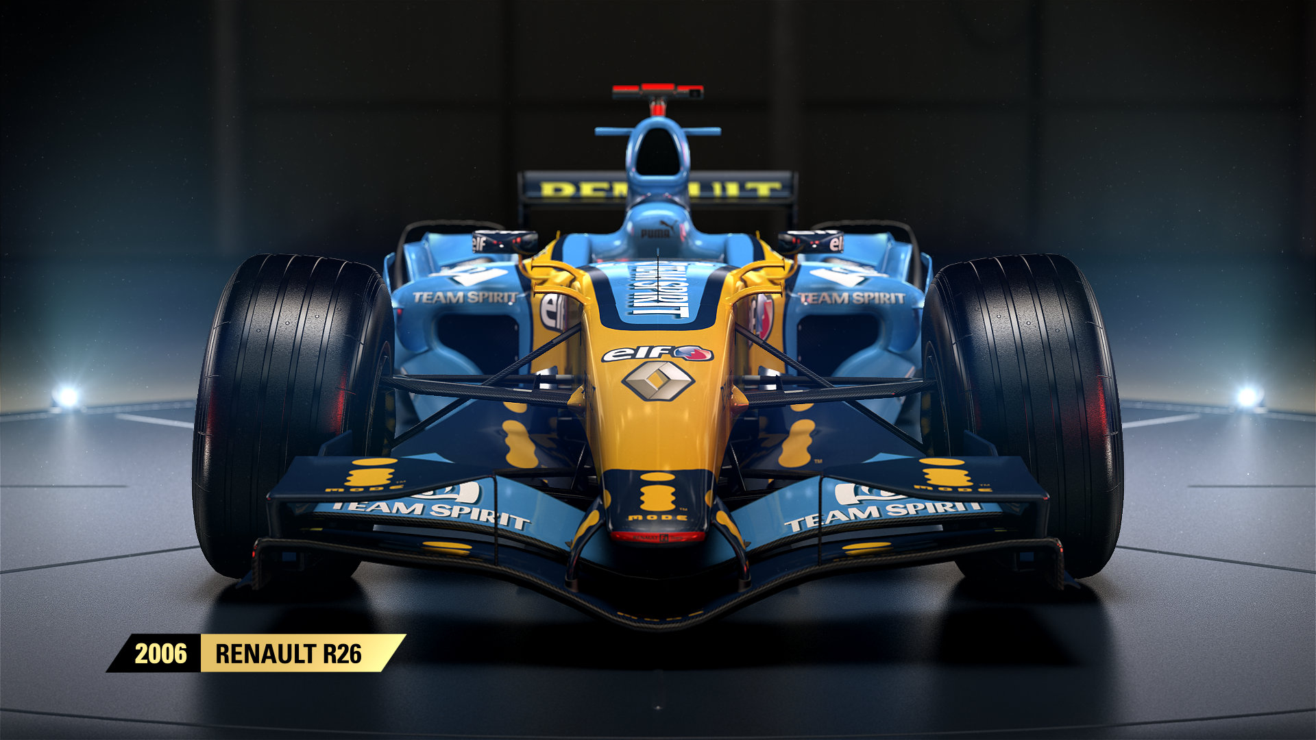 f1-2017-screen-05-ps4-us-20jul17?$MediaC