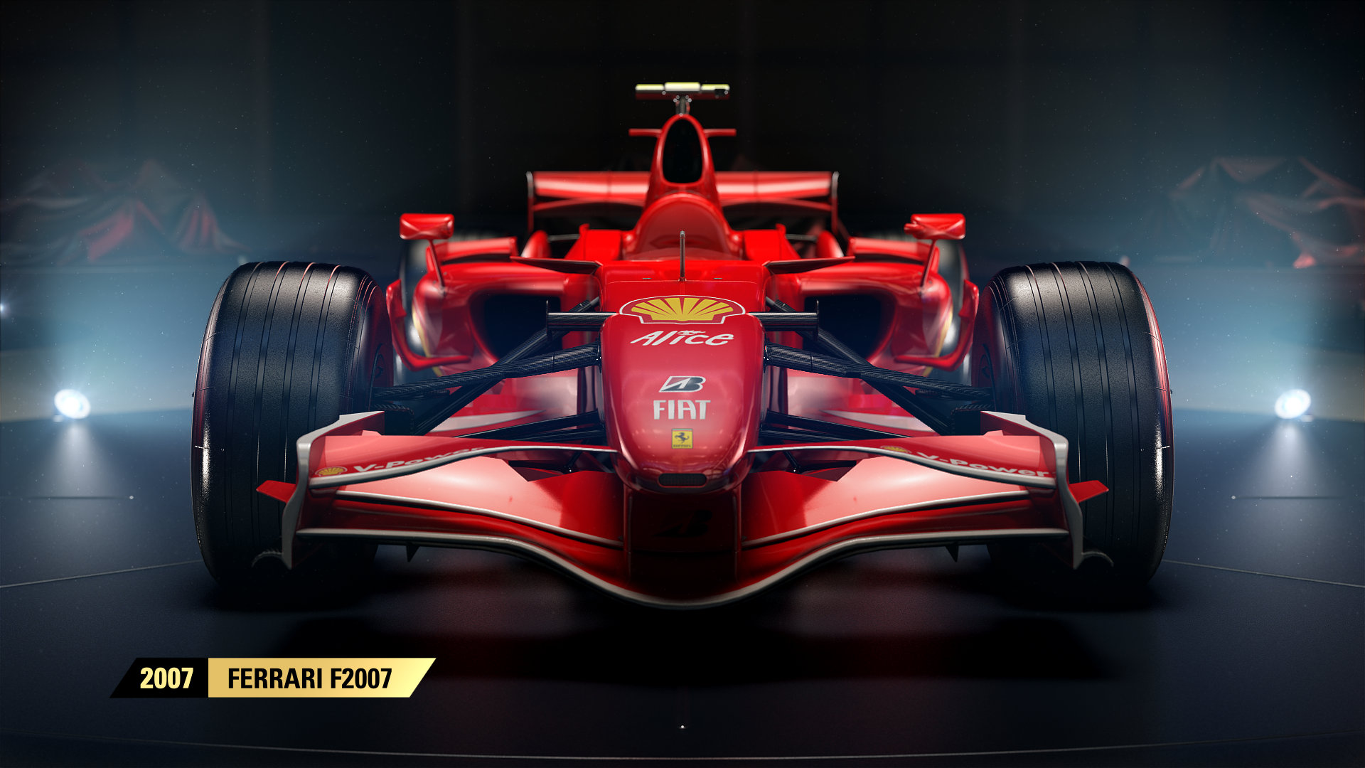 f1-2017-screen-06-ps4-us-20jul17?$MediaC