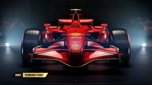 F1™ 2017 Screenshot 5