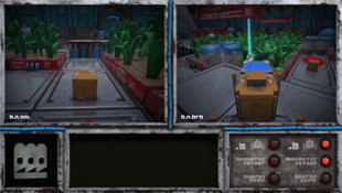 Factotum 90 Screenshot 2