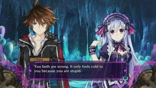 Fairy Fencer F Screenshot 6