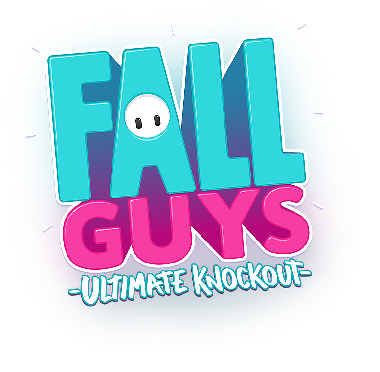 Fall Guys: Ultimate Knockout Game   PS4 - PlayStation