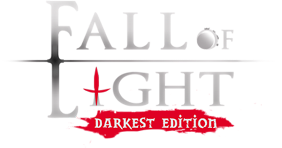 Fall of Light - Darkest Edition