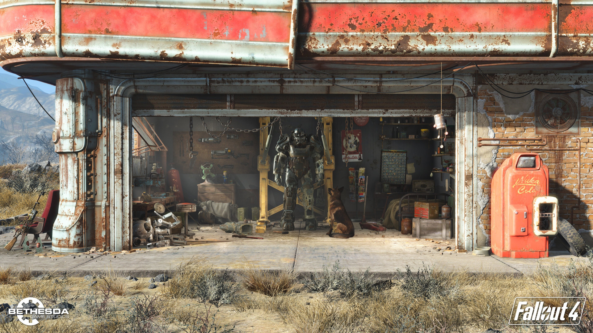 fallout-4-screenshot-01-ps4-us-04aug15?$