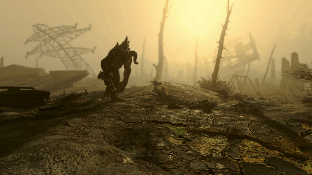Fallout 4 Screenshot 7