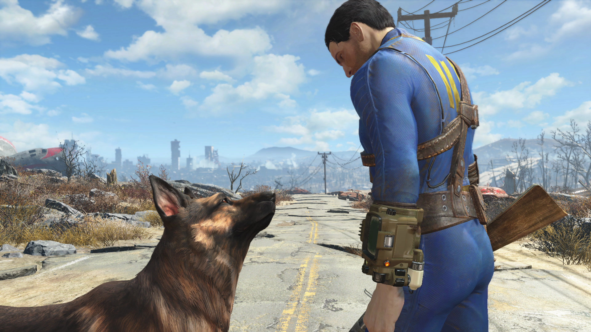 fallout-4-screenshot-04-ps4-us-04aug15?$