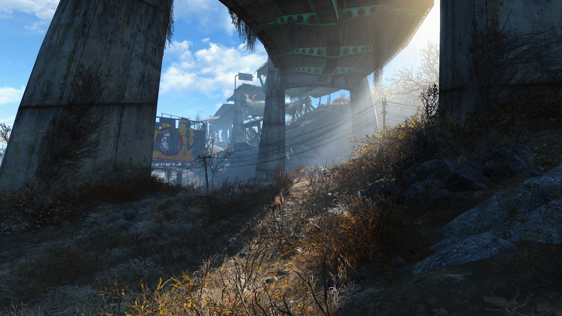 fallout-4-screenshot-05-ps4-us-04aug15?$