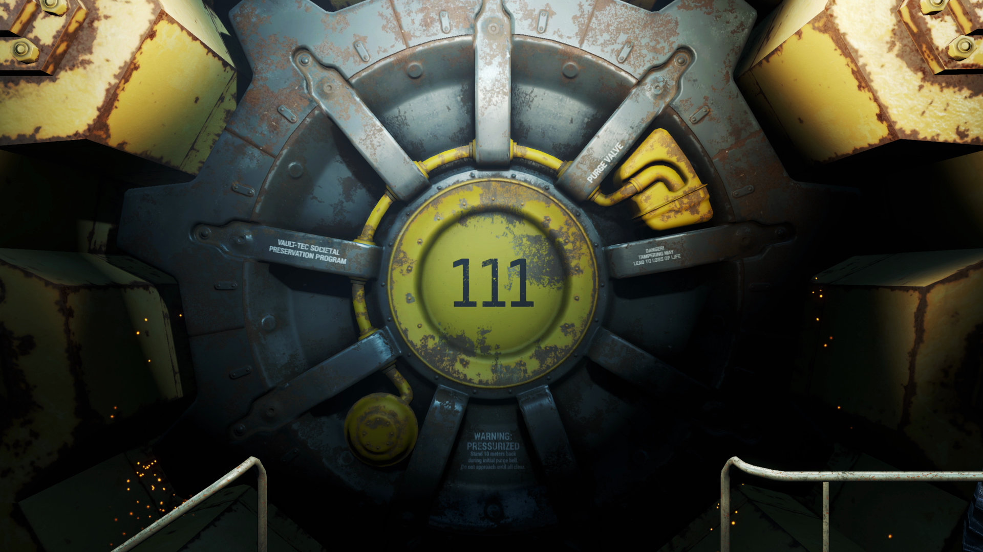 fallout-4-screenshot-08-ps4-us-04aug15?$