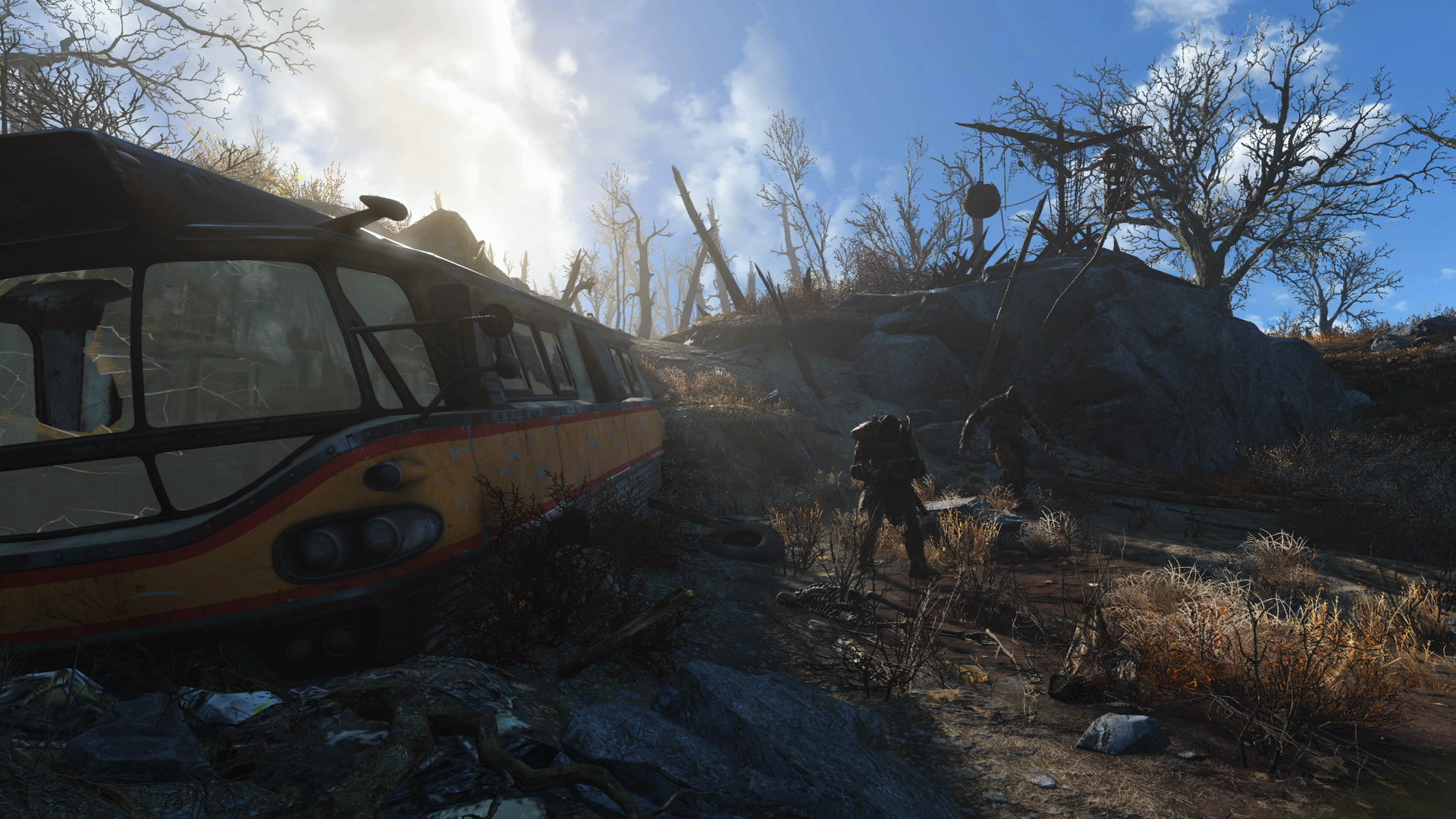 fallout-4-screenshot-09-ps4-us-04aug15?$