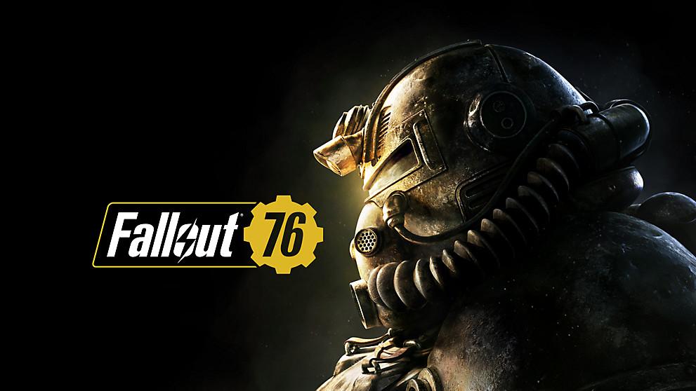 fallout 76 crack