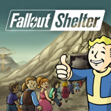 fallout-shelter-boxart-01-ps4-us-11june2018