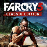far-cry-3-classic-edition-box-art-ps4-us-29may2018