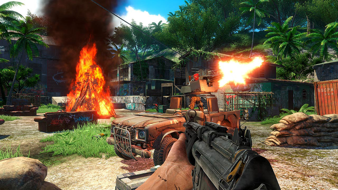far-cry-3-classic-edition-screen-01-ps4-