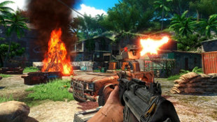 Far Cry® 3 Classic Edition Screenshot 6