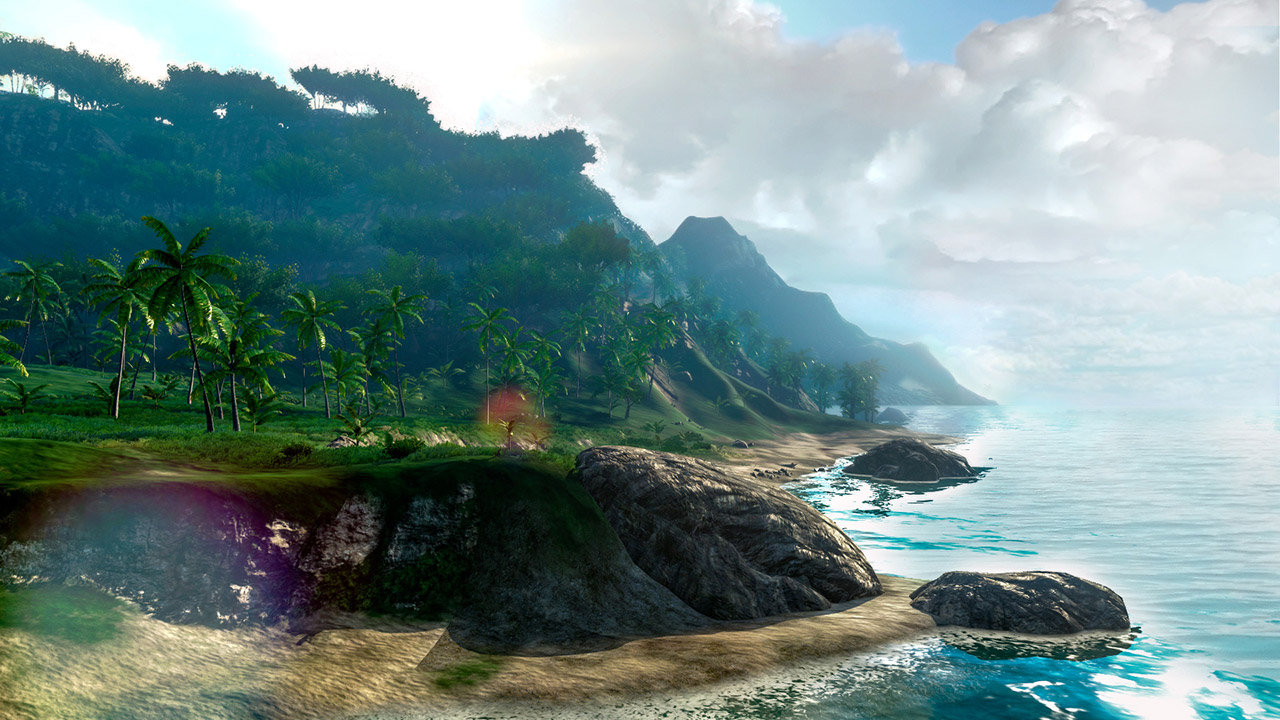 far-cry-3-classic-edition-screen-03-ps4-