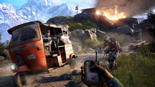 far-cry-4-screen-06-us-30sep14