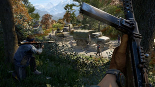 far-cry-4-screen-11-us-30sep14