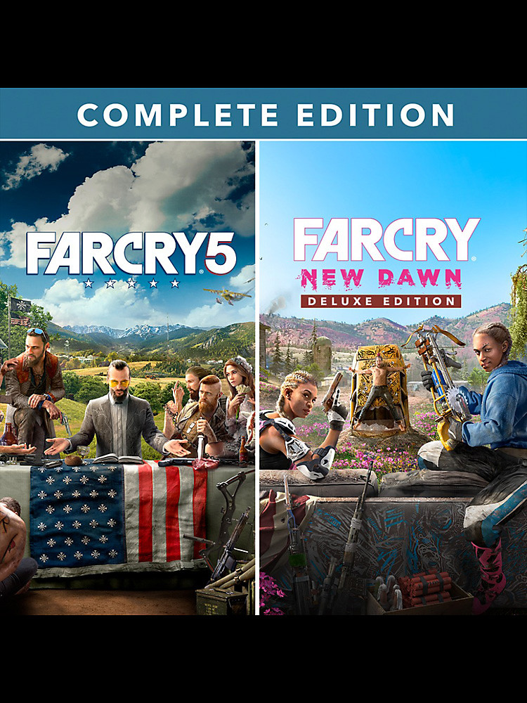 far-cry-new-dawn-complete-edition-boxart-01-ps4-us-15feb2019?$native_nt$