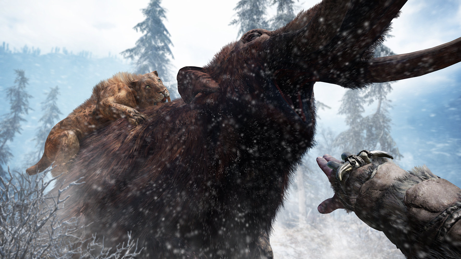 far-cry-primal-screen-06-ps4-us-15dec15?