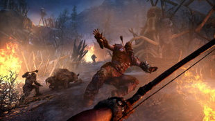 Far Cry® Primal Screenshot 2