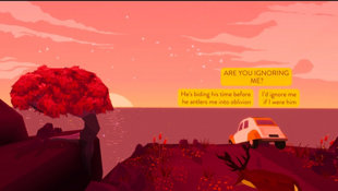 Far from Noise Screenshot 5
