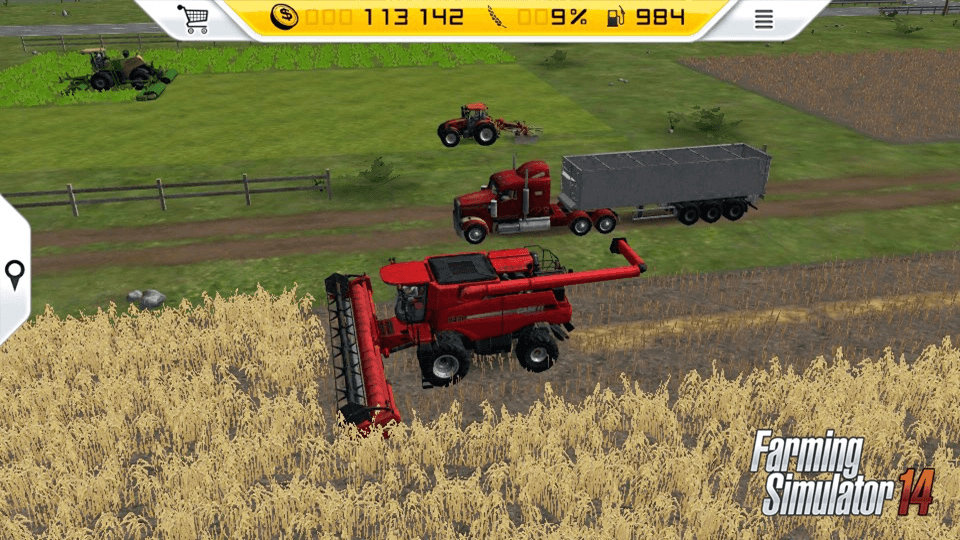 farming simulator 14 download free full version pc windows 7
