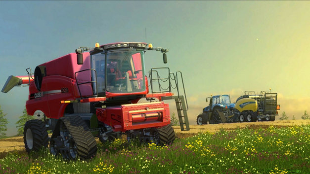 farming-simulator-15-screen-01-ps4-us-19may15