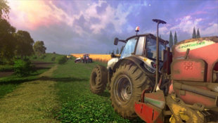 farming-simulator-15-screen-02-ps4-us-19may15
