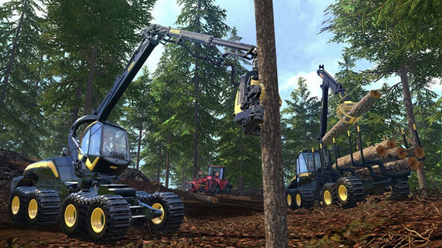 farming-simulator-15-screen-04-ps4-us-19may15