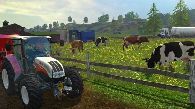 farming-simulator-15-screen-05-ps4-us-19may15