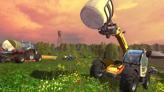 farming-simulator-15-screen-08-ps4-us-19may15