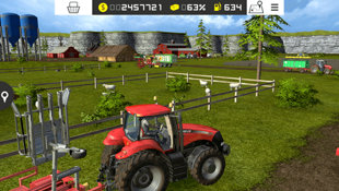 farming-simulator-16-screenshot-03-psvita-us-13oct15
