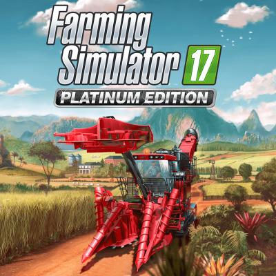 farming simulator 17 download free ocean of games