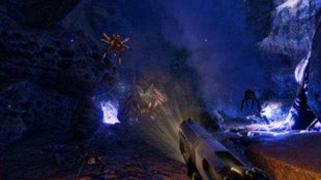 Farpoint Screenshot 13