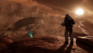 Farpoint Screenshot 17
