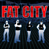 fat-city-box-art-01-ps4-us-01sep15