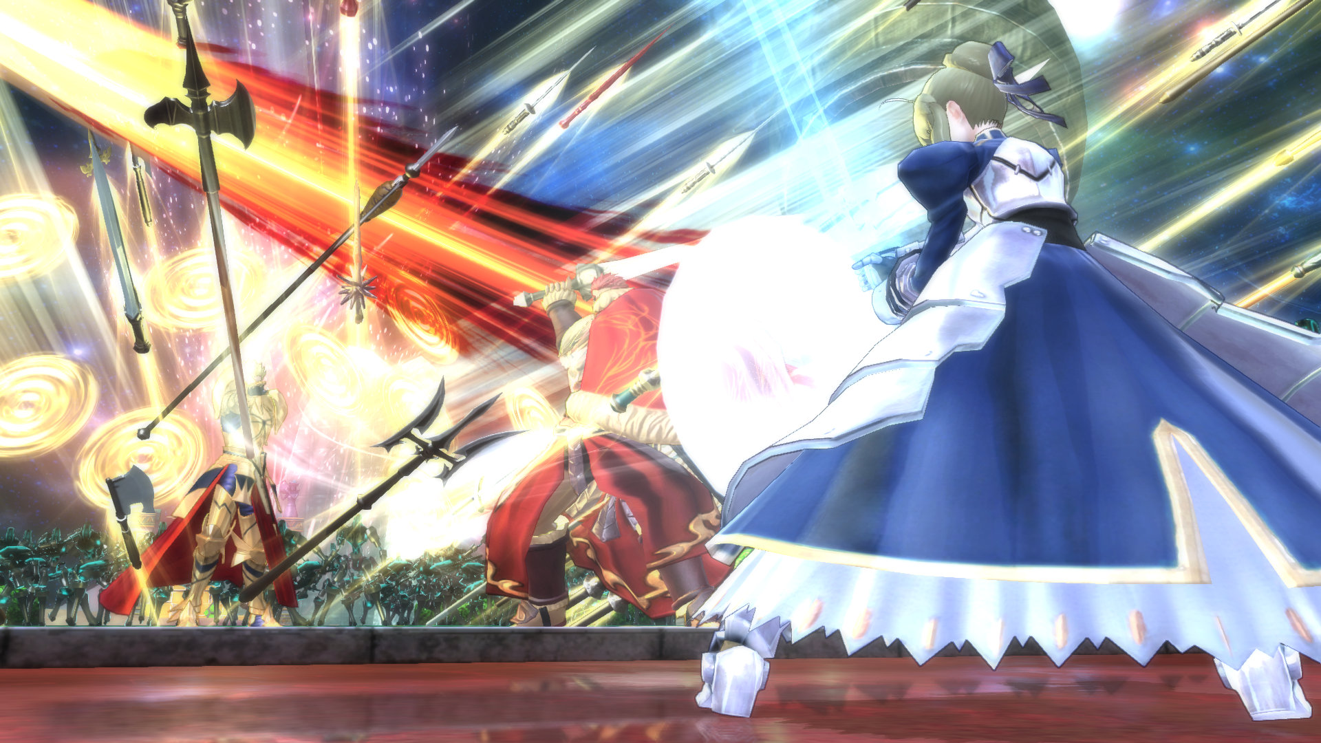 fate-extella-the-umbral-star-alargestory