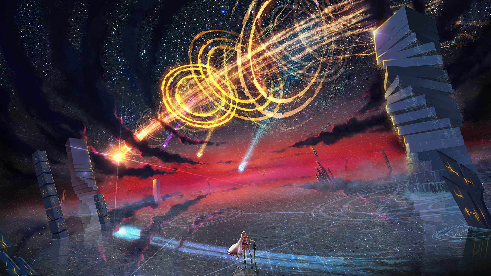 fate-extella-the-umbral-star-brandnew-01