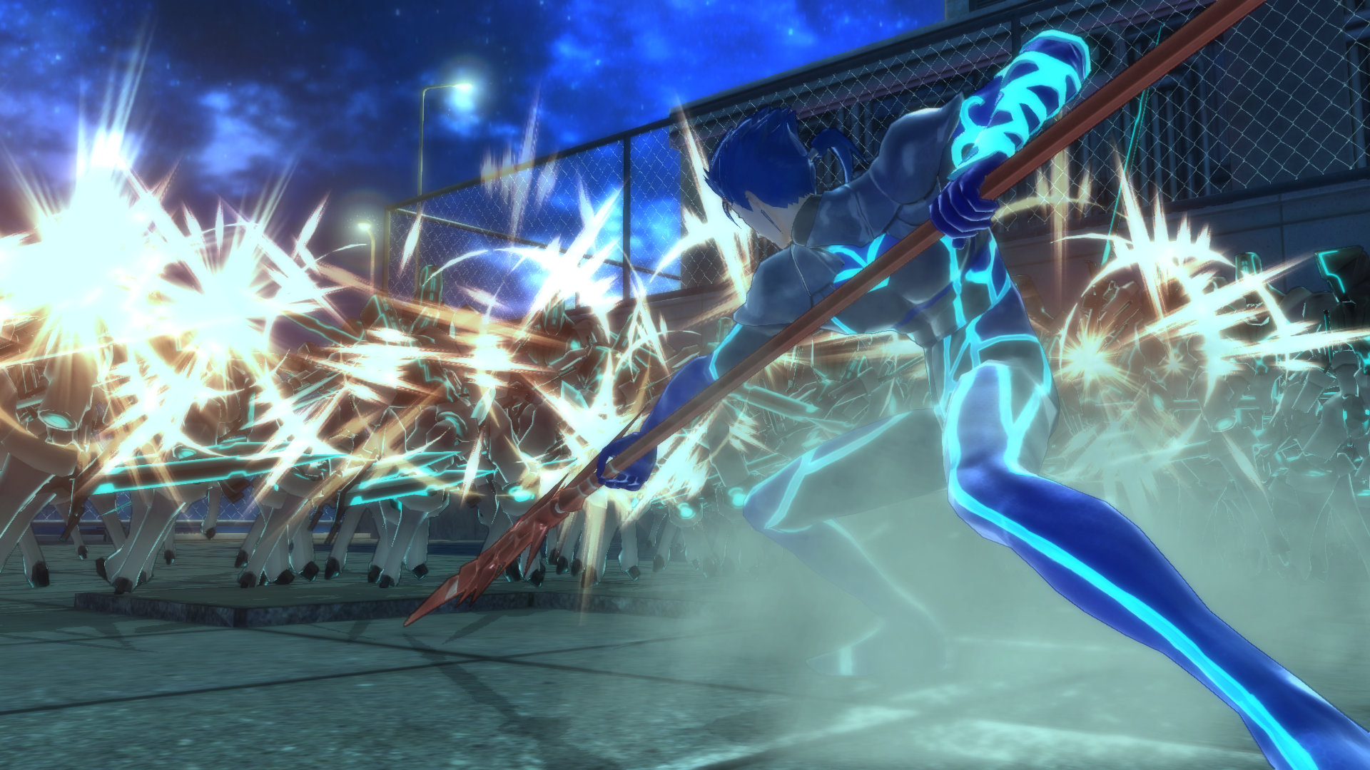 fate-extella-the-umbral-star-highspeed-0